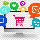 Разработка электронной коммерции на заказ