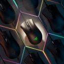 Razer DeathAdder V2 Mini - лучшая в мире игровая мышка теперь в формате мини