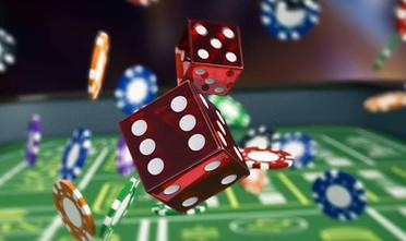 Признаки надежного казино