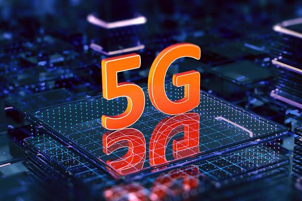 OPPO вместе с лидерами отрасли внедряют первую автономную сеть 5G Standalone