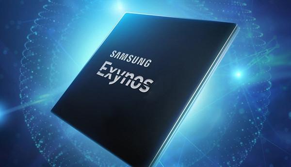 Смартфоны Galaxy S21 могут получить разные фирменные процессоры Samsung Exynos