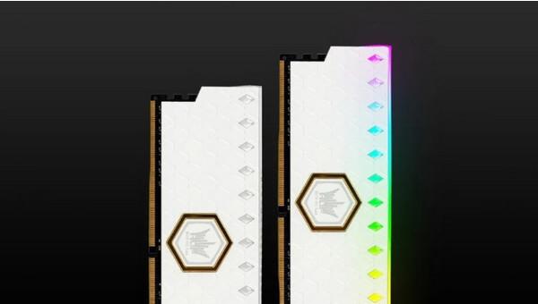 Galax готовит к выпуску модули памяти HOF OC Lab с частотой 5000 МГц