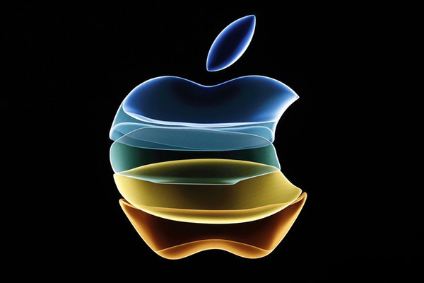 Aнонс новых iPhone 12, Apple Watch, iPad и AirPower ожидается 8 сентября