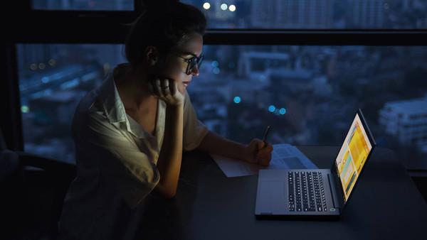Исследование цифровой безопасности: более половины паролей используют повторно