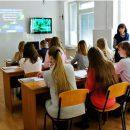 Які навички потрібні сучасному студенту?