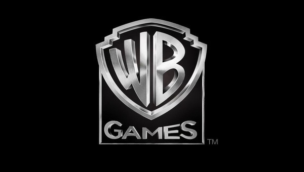Warner Bros. Interactive Entertainment пока останется частью WarnerMedia