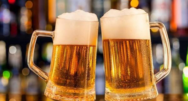 Как не наткнуться на плохое пиво в Херсоне