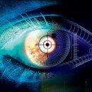 Биометрические технологии в системах контроля доступа: реалии и перспективы
