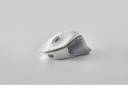 Razer Productivity Suite - комфортные мышки для офиса и не только