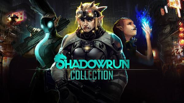 GeForce NOW: 9 новых игр