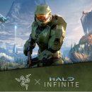 Razer и 343 Industries объявили о планах выпуска девайсов Halo Infinite