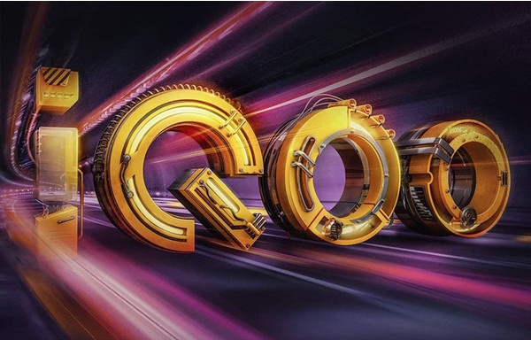 Vivo может начать выпуск портативных компьютеров под брендом iQOO