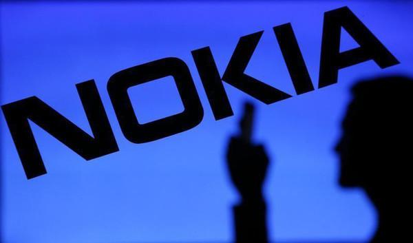 Грядёт выпуск сразу четырёх недорогих смартфонов Nokia