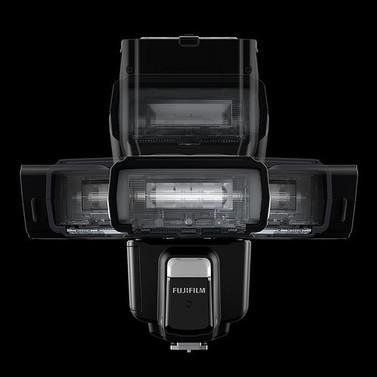 Новые аксессуары для цифровых фотокамер серии X и GFX от FUJIFILM