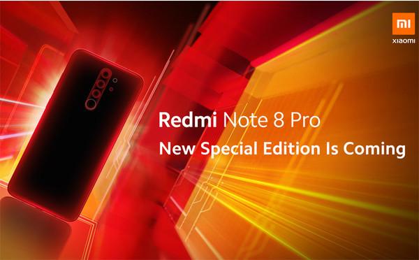 Xiaomi Redmi K30 Ultra получит 120-Гц экран