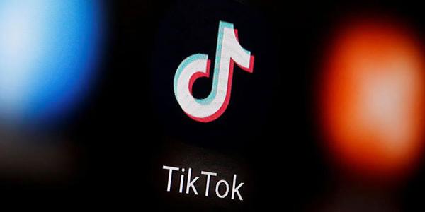 Microsoft приостановила переговоры с ByteDance о покупке TikTok из-за Трампа