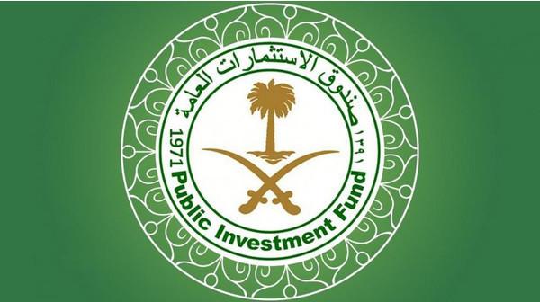 Саудовский фонд продал Facebook