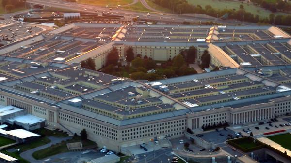 $29 млрд в помощь оборонке США и противостоянию коронавирусу