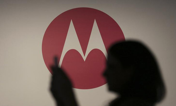 Доступный 5G-смартфон Motorola Kiev получит процессор Snapdragon 690