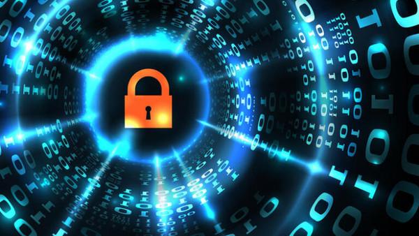 Серверы и рабочие станции на Linux — следующая цель хакеров
