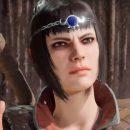 Старт раннего доступа Baldur's Gate 3 снова отложили