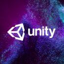 Рыночная стоимость Unity превысила $18 млрд