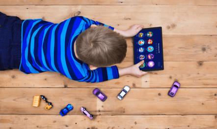 Новинки Lenovo сделают учебу дома увлекательной