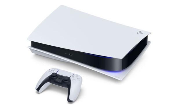 Sony урезала план по объёму выпуска PlayStation 5 из-за нехватки чипов