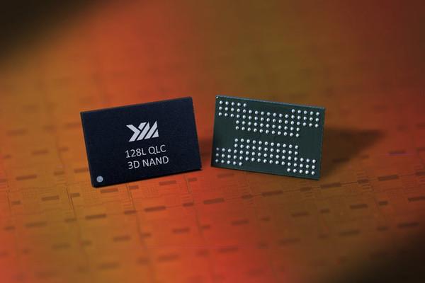 Производители SSD делают ставку на QLC в надежде, что на такие накопители будет
