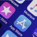 Epic Games, Spotify, Tinder и другие объединились в коалицию против политики App