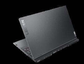 """""""Умные"""" инновации и новый дизайн премиальных устройств от Lenovo"""