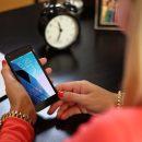 Samsung: смартфоны позволили повысить многозадачность пользователей