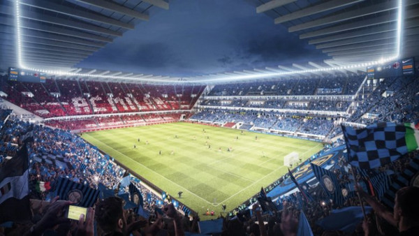 За три дня раздачи Football Manager 2020 в EGS игру забрали более 1 млн. человек