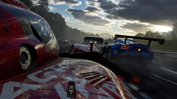 В разработке новой Fable участвует один из руководителей Forza Motorsport