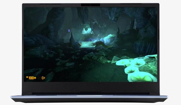 Новый Linux-ноутбук System76 Galago Pro оснащён чипом Intel Tiger Lake