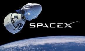 SpaceX перенесла запуск четвертого спутника американских ВВС