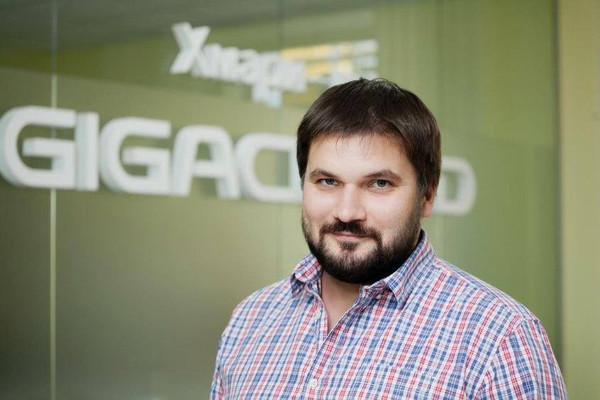 ГП ГЦЦК Министерства инфраструктуры Украины перенесло свои сервисы в GigaCloud