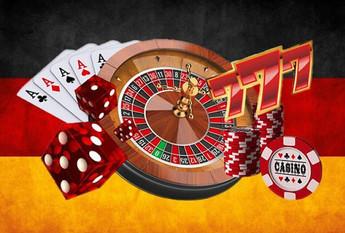 Что такое прогрессивные джекпоты в онлайн-казино?