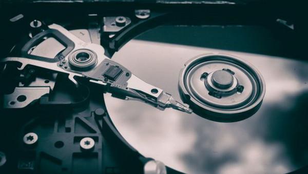 Появление жёстких дисков объёмом до 24 Тбайт ожидается уже в 2022 году