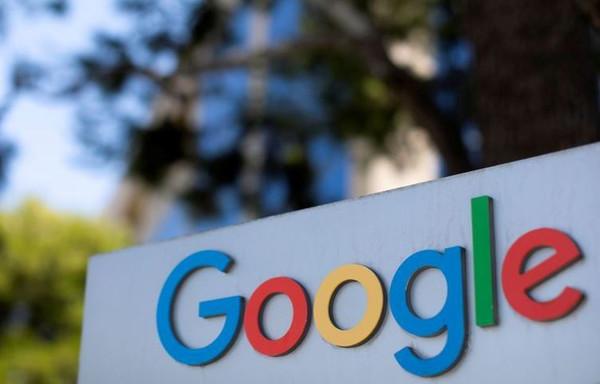 Google выплатит издателям более $1 млрд за лицензирование новостного контента