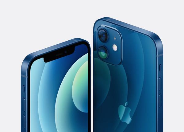 Особенности и спецификации iPhone 12 mini: новый миниатюрный смартфон Эпл