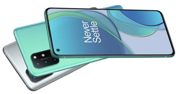 OnePlus выпустит следующие флагманские смартфоны намного раньше обычного