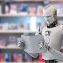 Искусственный интеллект поможет избавить законодательство США от устаревших норм