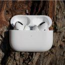 Apple готовит две свежие модели наушников AirPods и обновлённый смарт-динамик
