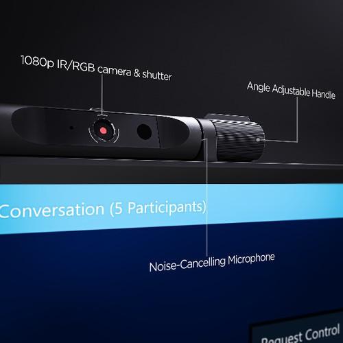 Lenovo расширила портфолио стильных устройств ThinkBook для новых форматов работ