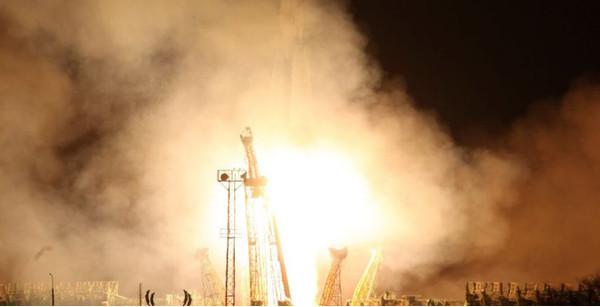 Многоразовая ракета-носитель