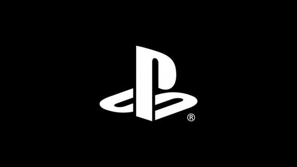 Sony рассказала о функции записи голоса на PlayStation
