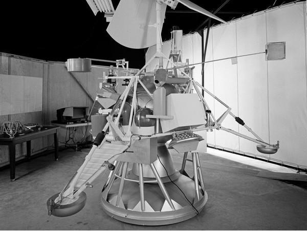 К Земле движется НЛО, которое может оказаться приветом из 60-х