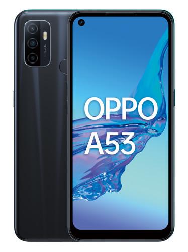 OPPO A53 уже в Украине: флагманские технологии по разумной цене