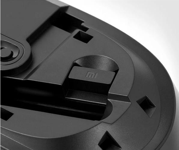 Беспроводная мышь Xiaomi Mi Wireless Mouse Lite стоит всего